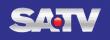 SAtv for website]